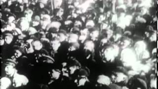 CIA Archives_ The Cuban Revolution - Documentary History, Causes, Summary (1960)