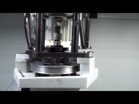 Tormach 1100M - YouTube