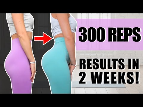 the-only-4-exercises-you-need-to-grow-bubble-butt-|-home-booty-workout-routine-|-no-equipment