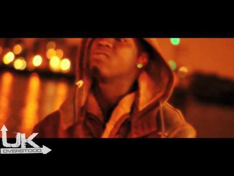 G-MAN - DEDICATION TO MY NIGGAZ/ WHO AM I? FREESTYLE