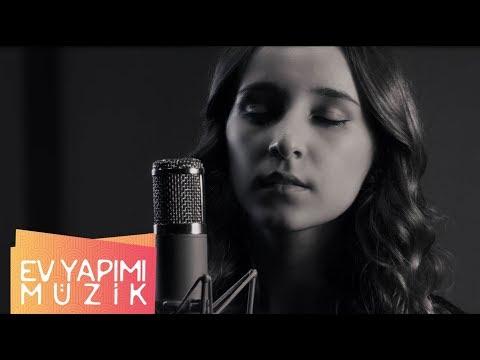 Beril Arslan - Lafügüzaf