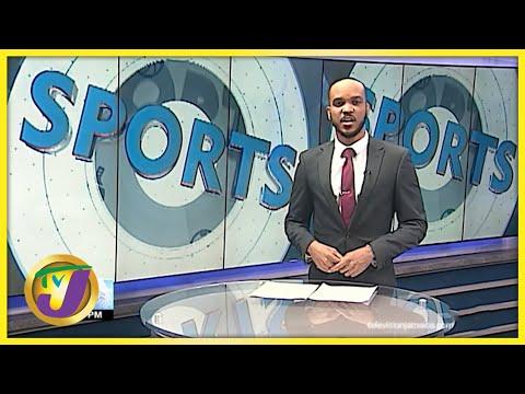 Jamaica Sports News Headlines | July 26 2021