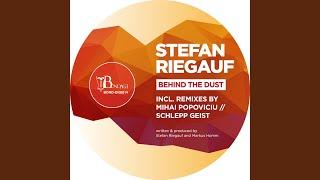 Behind the Dust (Mihai Popoviciu Remix)