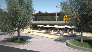 Stationsgebied Driebergen Zeist -- L4 27 04 02 Animatie BASELINE 4 versie mei 2014 HR