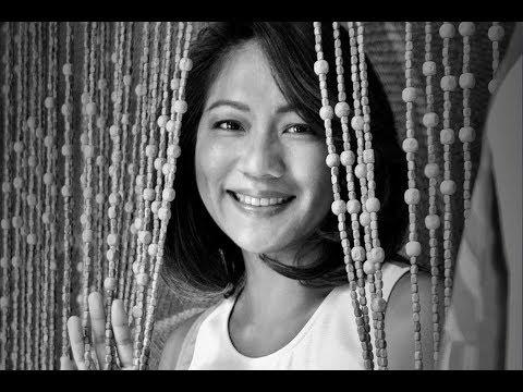 Bayo 25 Women: Anya Lim
