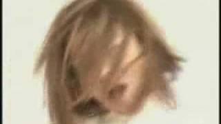 Anette Moreno*/*Como duele el corazon cuando lastimada tiene una ala y volar no puede *** (fritz)