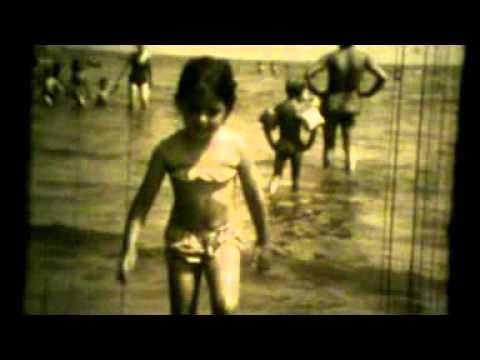 LIGNANO SABBIADORO in superotto   - anni 70