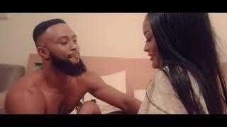 Akwaboah - Hold Me Down ft. Efya & TxT