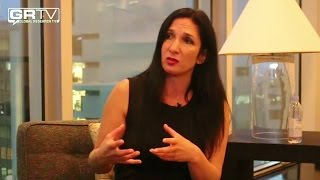 Crisis at the Federal Reserve. The End of the Washington Consensus? Nomi Prins on GRTV