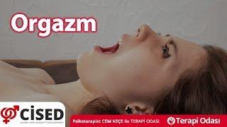 Kadın boşaltma yöntemleri video