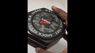Casio Watches WR20BAR Review Superb Watch