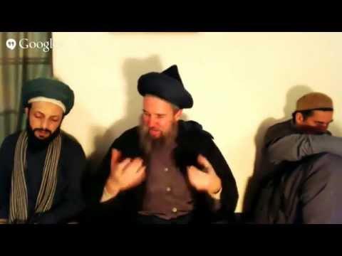 Cercanía a Allah a través de acciones voluntarias