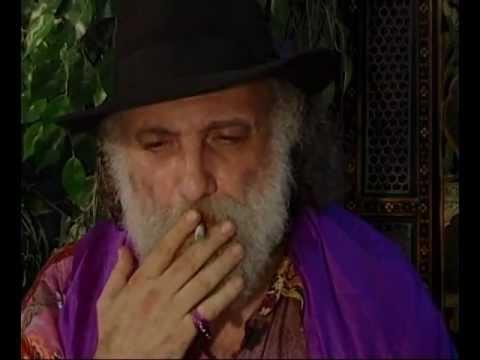 Ira Cohen 1999 interview