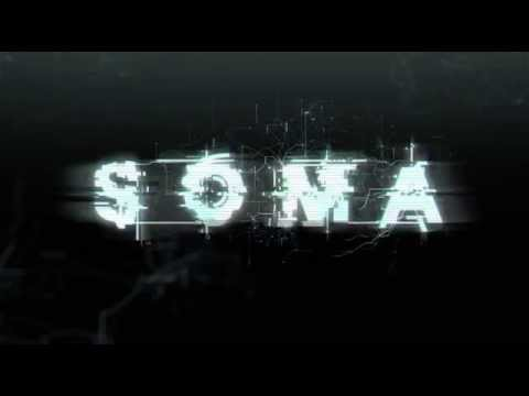 Watch the new trailer for sci-fi horror Soma