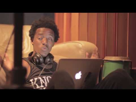 Romain Virgo - Star Across The Sky [Official Music Video]