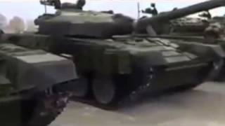 Ukraine War News Today 15 12 2014 Heavy Equipment Ukrainian army directed toward the area of ATO in