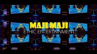 Maji Maji Free MP3 Song Download 320 Kbps
