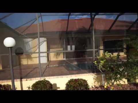 3841 Tripoli Blvd, Punta Gorda - Outside