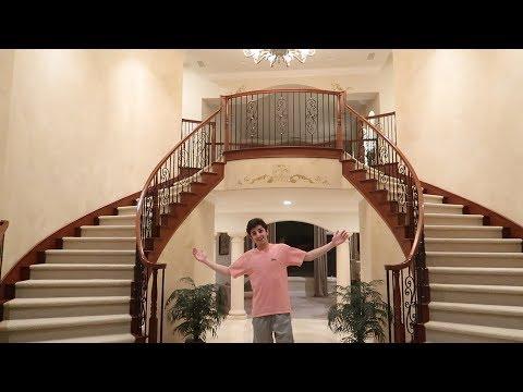 faze rug new house youtube rh youtube com faze rug new house address leaked faze rug new house