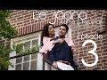 Le Jaana - Pakistani Wedding Episode 3 of Aqhsa & Nauman