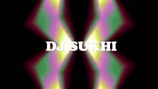 Vicky Donor - Rum & Whisky [ Dj Sukhi Remix ]