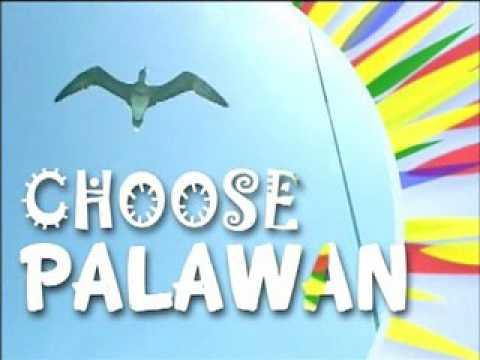 TV Patrol Palawan - May 25, 2017