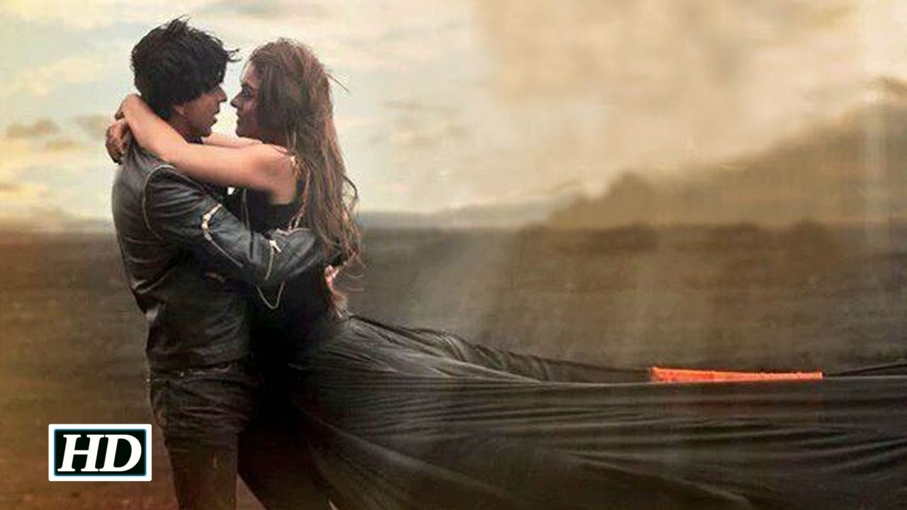 "Gerua edm festive mix [from ""dilwale""] dj shilpi mix song."