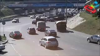 Car accident 19