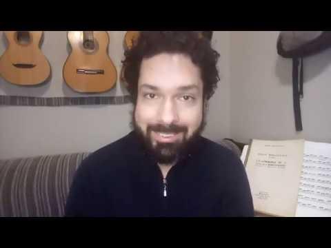 Henryk Jan Botor - Deus caritas est - Cappella Victoria Jakartaиз YouTube · Длительность: 6 мин35 с