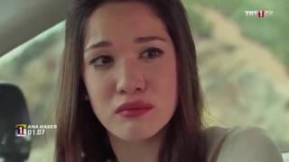 Video Adını Sen Koy 180.Bölüm Sezon Finali 😭 - Seni Çok Seviyorum Zehra 😭💜 download MP3, 3GP, MP4, WEBM, AVI, FLV Desember 2017