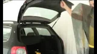 Тонировка(Тонировка. Учебник (видео). Как тонировать авто своими руками. Наглядный учебник по тонировке пленкой стек..., 2015-02-28T10:01:01.000Z)