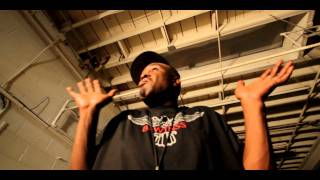 Teledysk: Casual-Fiend for Hip Hop (Official Video)