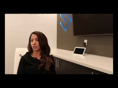 Blockchains, LLC Interview