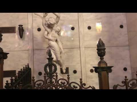 #171🔺Michael Jackson Invincible ‼️Частное кладбище где покоится его душа♥️🙏