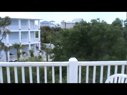 Santa Rosa Beach Foreclosure Old Florida Cottages