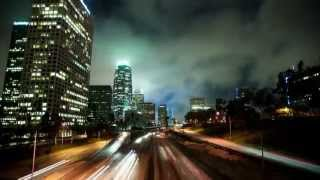 Aly & Fila - City Of Angels (Original Mix) [Music Video] [HD]