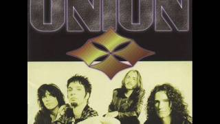 Watch Union Heavy D video