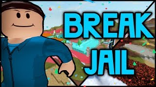 (RIP OFF!?!) Breakjail in ROBLOX!!!!