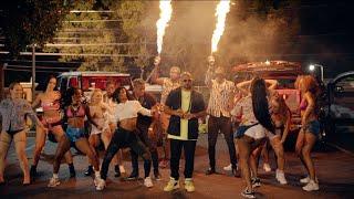 Sean Paul - Born Gyallis (Official Music Video)