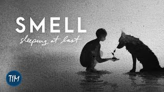 Smell | Sleeping At Last