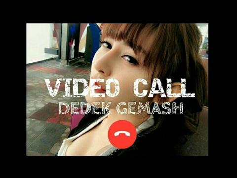 Video Call Sama Winny Putri Lubis, Dia Lagi HOT!