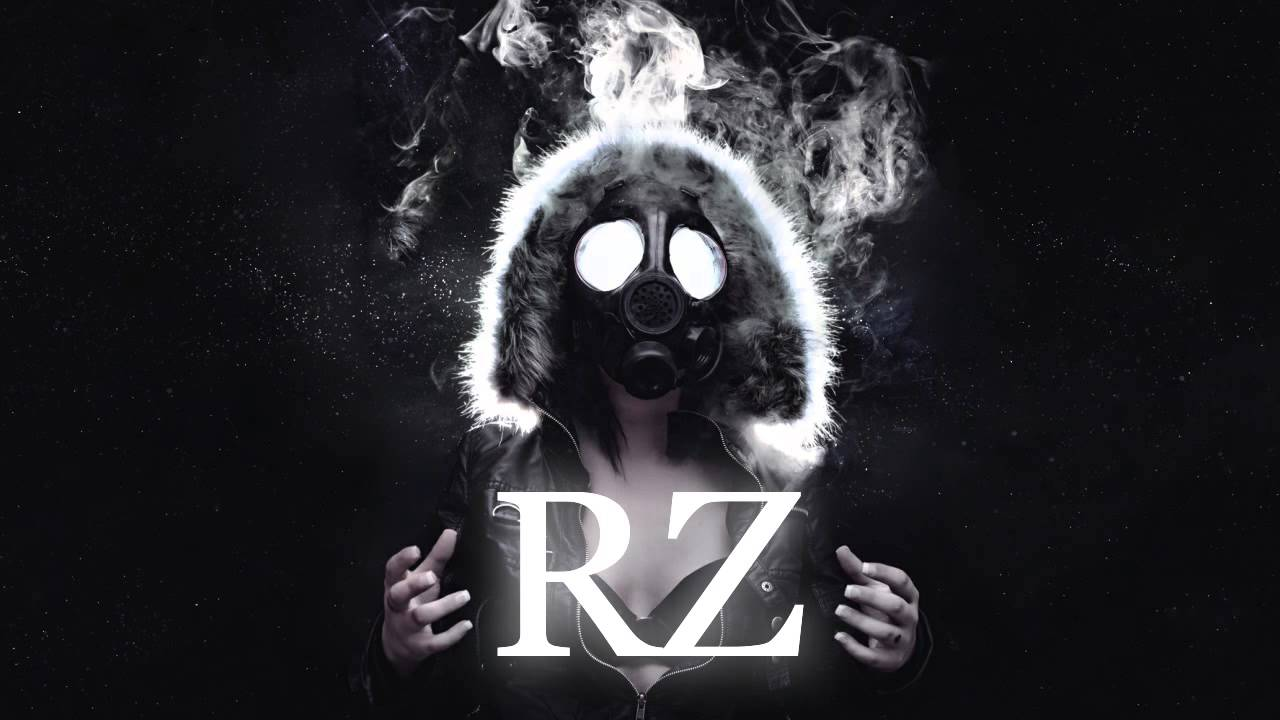 Download RoepZtrow - Tweakin