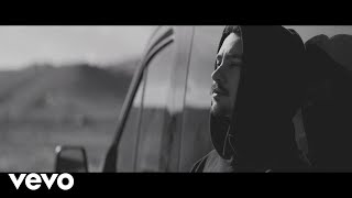Jez Dior - Nobody Knows ft. Jackson Guthy