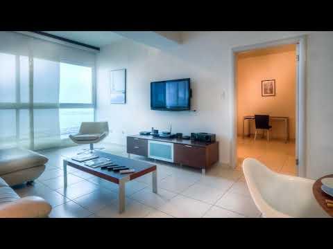 Boutique Apartments Avenida Balboa   Panama   AZ Hotels