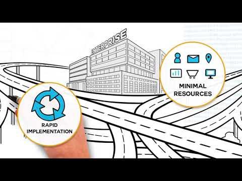 Download Procurement Management System - Smart by GEP