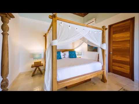 aquamarine-beach-villas-  -villas-in-bali-  -amed