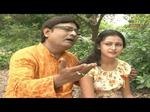 Tumi Khushi Thako | Rabindra Sangeet | Promit Sen