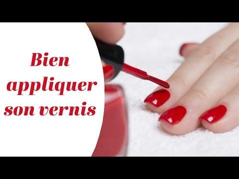 Comment bien poser son vernis ongles youtube - Comment bien isoler son grenier ...