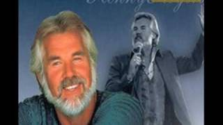 Watch Kenny Rogers Shine On Ruby Mountain video