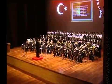 Biz Atatürk Gençleriyiz